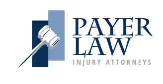 Payer & Associates Miami Injury Lawyer