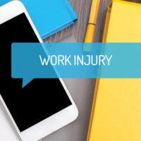 Workinjury4