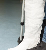 Injuredleg