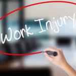 Workinjury5