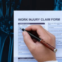 WorkInjuryClaim