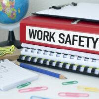 WorkSafety2