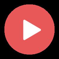 video512x512