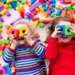 KidsDaycare