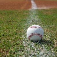BaseballFoul